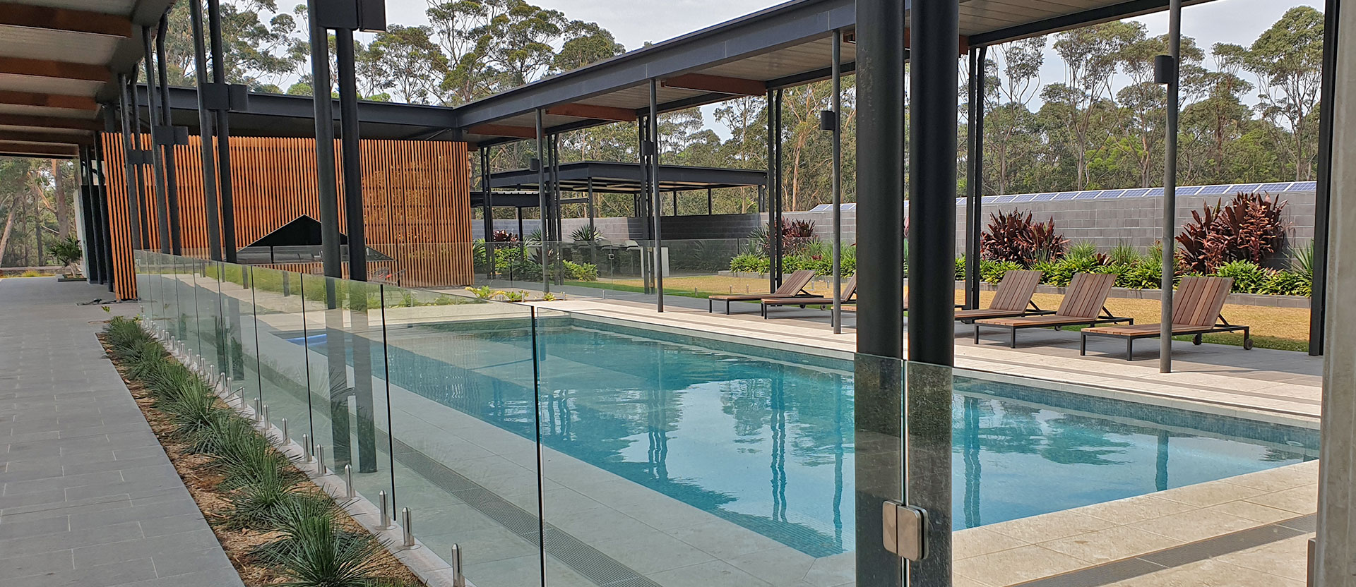 Southpac Builders Commercial Carpentry and Builder Services based on the South Coast of NSW in Ulladulla and Shoalhaven.
